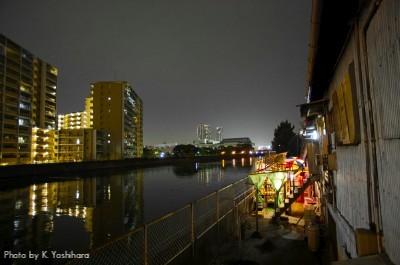 Nakazaki_works