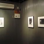 hanayo_exhibition_03