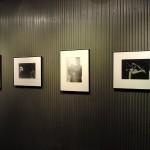 hanayo_exhibition_04