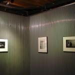 hanayo_exhibition_05