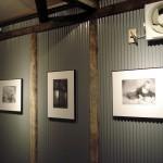 hanayo_exhibition_06