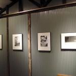 hanayo_exhibition_07