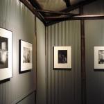 hanayo_exhibition_08