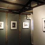 hanayo_exhibition_09