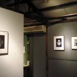 hanayo_exhibition_10